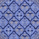 Link to variation of this rug: SKU#3119772