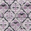 Link to Light Gray of this rug: SKU#3119769