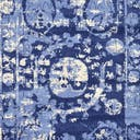 Link to Blue of this rug: SKU#3119787