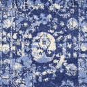 Link to Blue of this rug: SKU#3119788