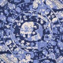 Link to Blue of this rug: SKU#3119796