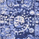 Link to Blue of this rug: SKU#3119790