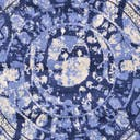 Link to variation of this rug: SKU#3119798