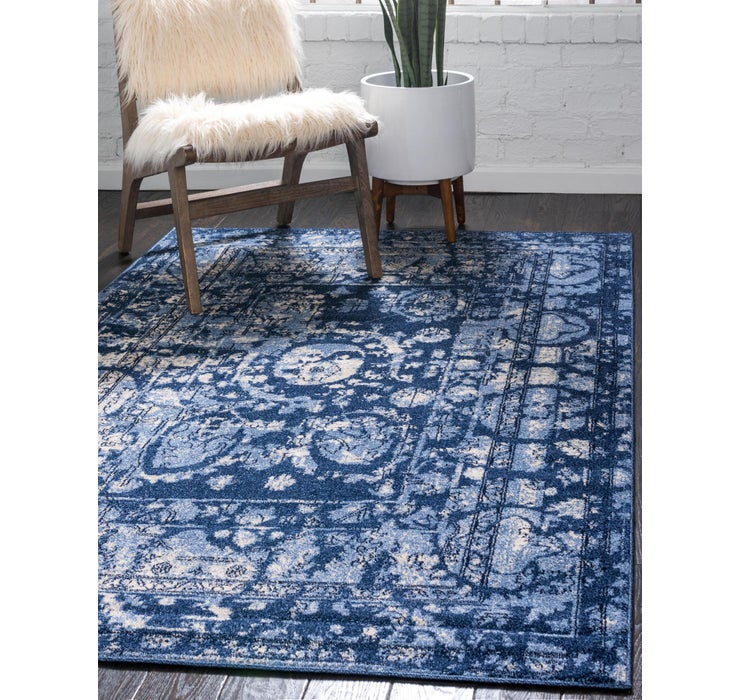 Oversized Vista Rugs Irugs Uk