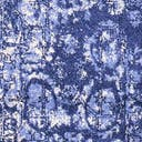Link to Blue of this rug: SKU#3119800