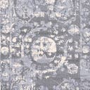 Link to variation of this rug: SKU#3119794