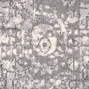 Link to Gray of this rug: SKU#3119795