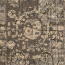 Link to variation of this rug: SKU#3119790
