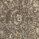 Link to variation of this rug: SKU#3119798