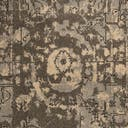 Link to variation of this rug: SKU#3119799