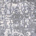 Link to Gray of this rug: SKU#3119800