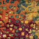 Link to variation of this rug: SKU#3127686