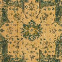 Link to Green of this rug: SKU#3119641