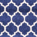 Link to Dark Blue of this rug: SKU#3115913