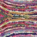 Link to variation of this rug: SKU#3119817