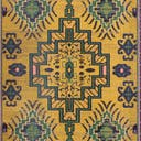 Link to variation of this rug: SKU#3119818