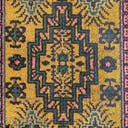 Link to variation of this rug: SKU#3119819