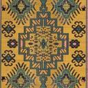 Link to variation of this rug: SKU#3119820
