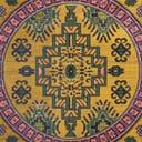 Link to variation of this rug: SKU#3119821
