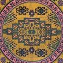 Link to variation of this rug: SKU#3119823