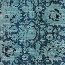 Link to Blue of this rug: SKU#3127695