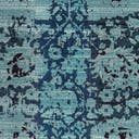 Link to Blue of this rug: SKU#3119846