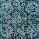 Link to Blue of this rug: SKU#3119848