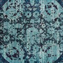 Link to Blue of this rug: SKU#3127698