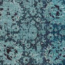 Link to Blue of this rug: SKU#3127699