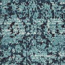 Link to variation of this rug: SKU#3119859