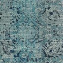Link to variation of this rug: SKU#3119844
