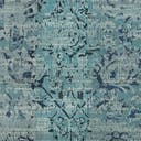 Link to Light Blue of this rug: SKU#3119846