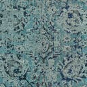 Link to Light Blue of this rug: SKU#3119848