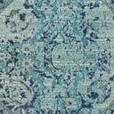 Link to Light Blue of this rug: SKU#3127698