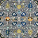 Link to Gray of this rug: SKU#3119861