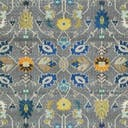Link to Gray of this rug: SKU#3119862