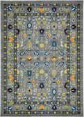 7' x 10' Palazzo Rug thumbnail