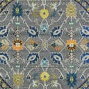 Link to variation of this rug: SKU#3119863