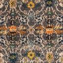 Link to variation of this rug: SKU#3122178