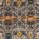 Link to Gray of this rug: SKU#3119865