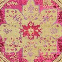 Link to variation of this rug: SKU#3119875