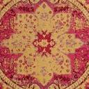 Link to Pink of this rug: SKU#3119891