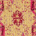 Link to variation of this rug: SKU#3119879
