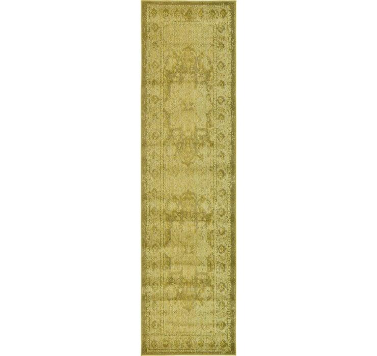 80cm x 305cm Palazzo Runner Rug