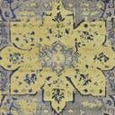 Link to variation of this rug: SKU#3119873