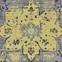 Link to variation of this rug: SKU#3119888