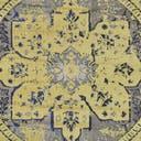 Link to Gray of this rug: SKU#3119875