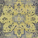 Link to variation of this rug: SKU#3119883