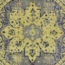 Link to Gray of this rug: SKU#3119891
