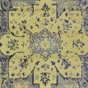 Link to variation of this rug: SKU#3119878